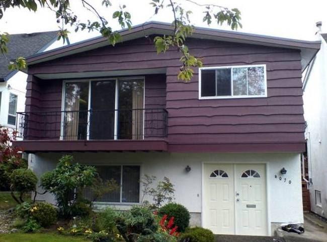 Arquitectura de casas remodelaci n de una casa for Renovacion de casas viejas