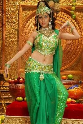 Samantha Cute Wallpapers 2010 Tamil Cinema Gallery Actrees Sada Telugu Hot Stills
