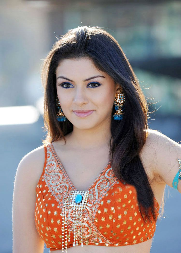 Kajal agarwal hot - 3 1