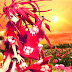 Shakugan no Shana Season 3