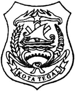 Logo Logo Edisi Tegal Dan Sekitarnya Percetakan Benny