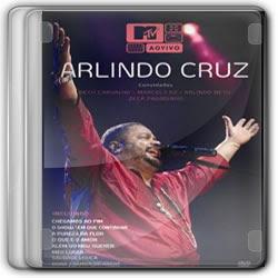 ARLINDO VIVO CRUZ DO BAIXAR CD MTV AO