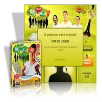 jogo soletrando 2009 gratis