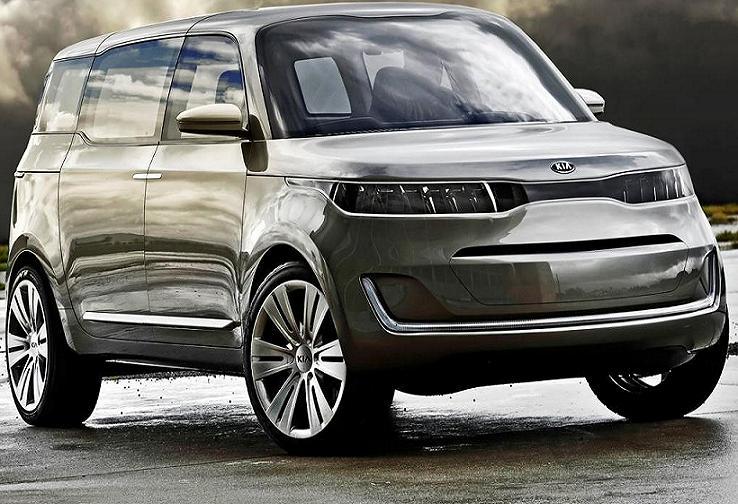 automover blog car news auto transport company car transport vehicle shipping kia revealed. Black Bedroom Furniture Sets. Home Design Ideas