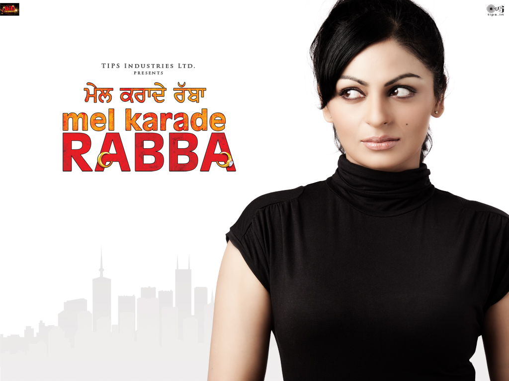 Mel karade rabba full movie free download utorrent by amopatmi issuu.