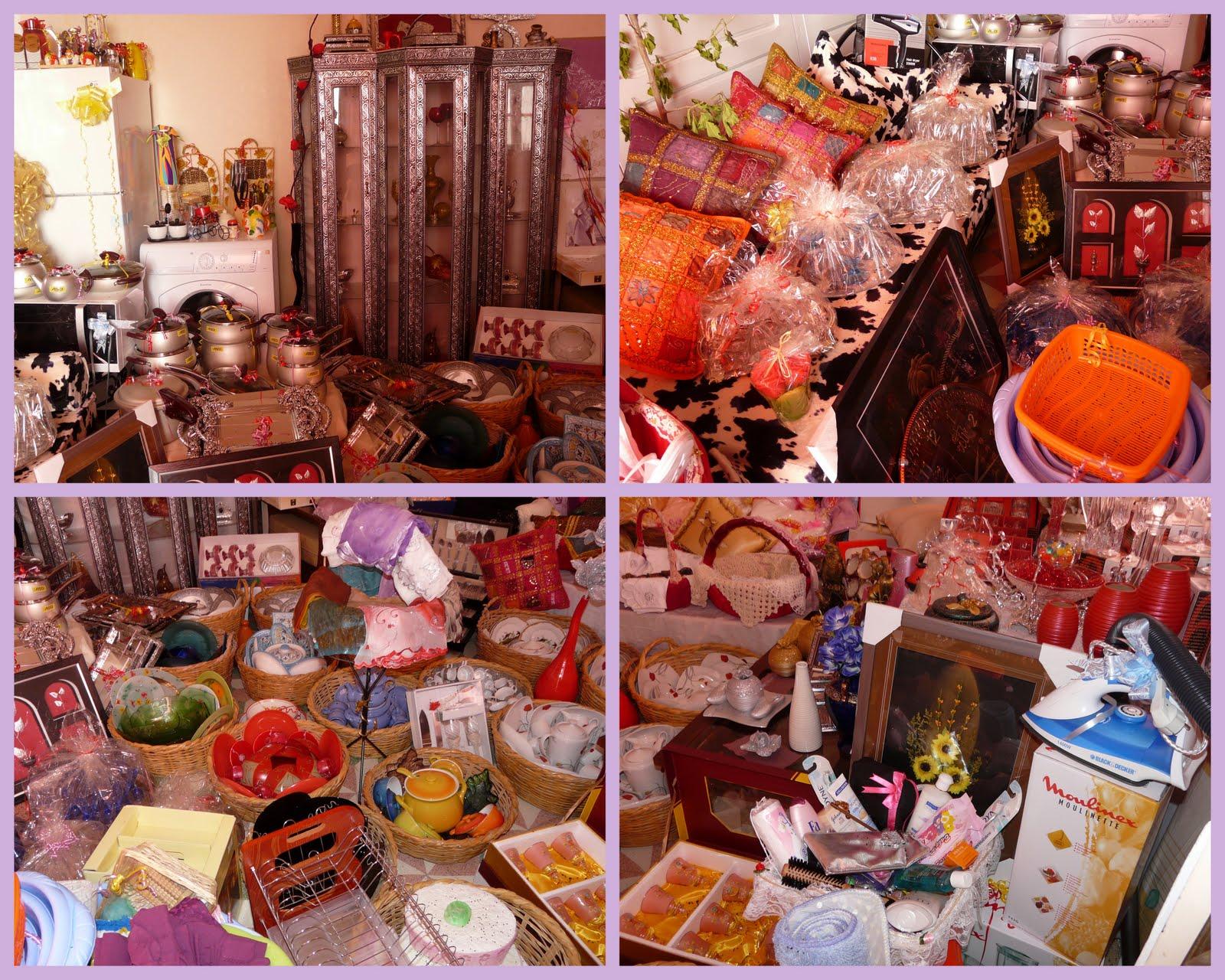 Site de rencontre pour mariage en tunisie