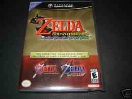 TechnoHat's Forgotten Archives: The Legend of Zelda: Ocarina