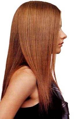 modern emo hair styles avril lavigne