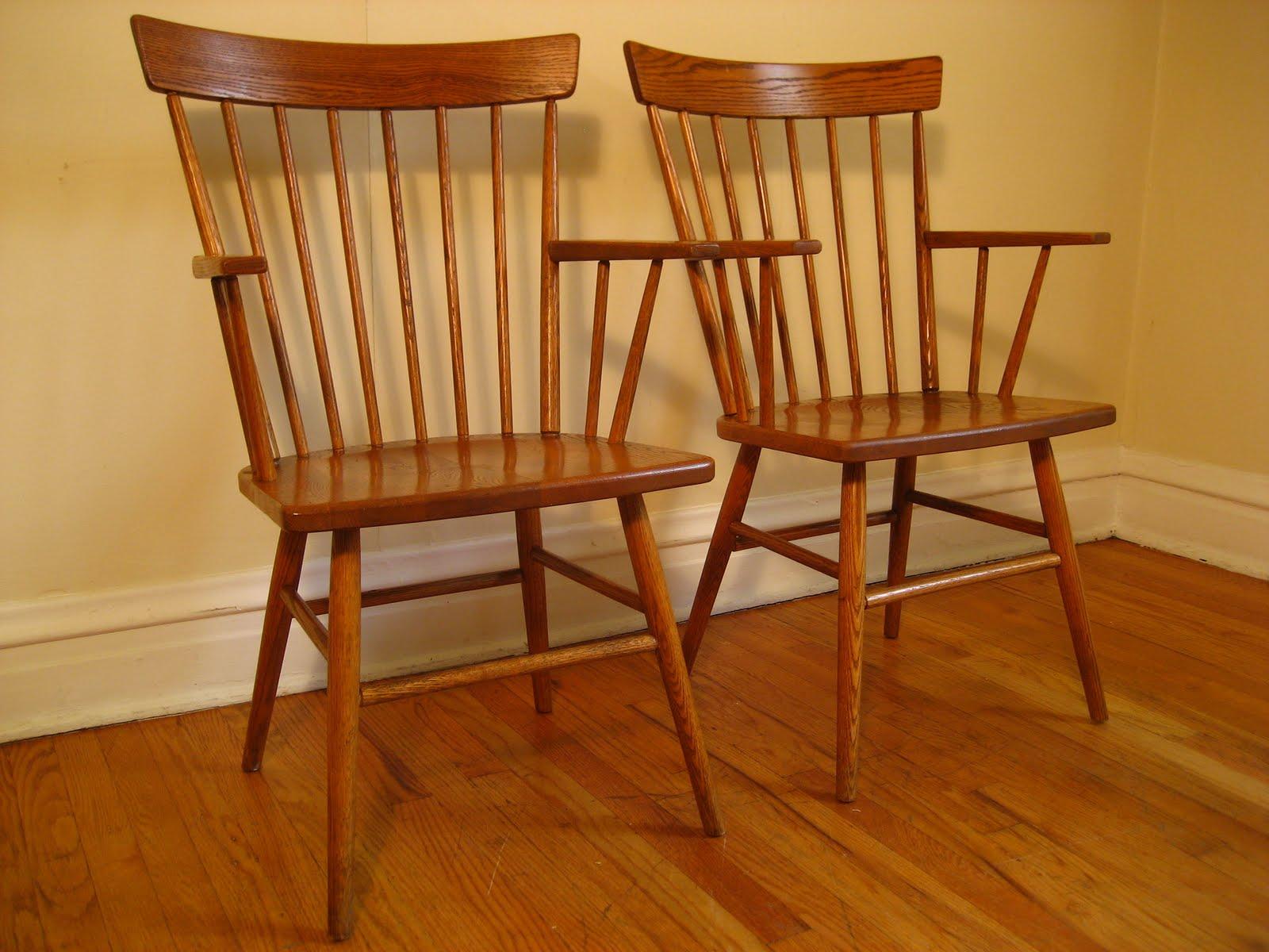conant ball chair wheelchair guy that died flatout design chairs