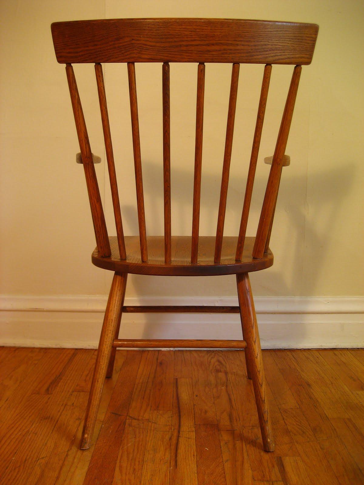 conant ball chair ergonomic office chairs johannesburg flatout design