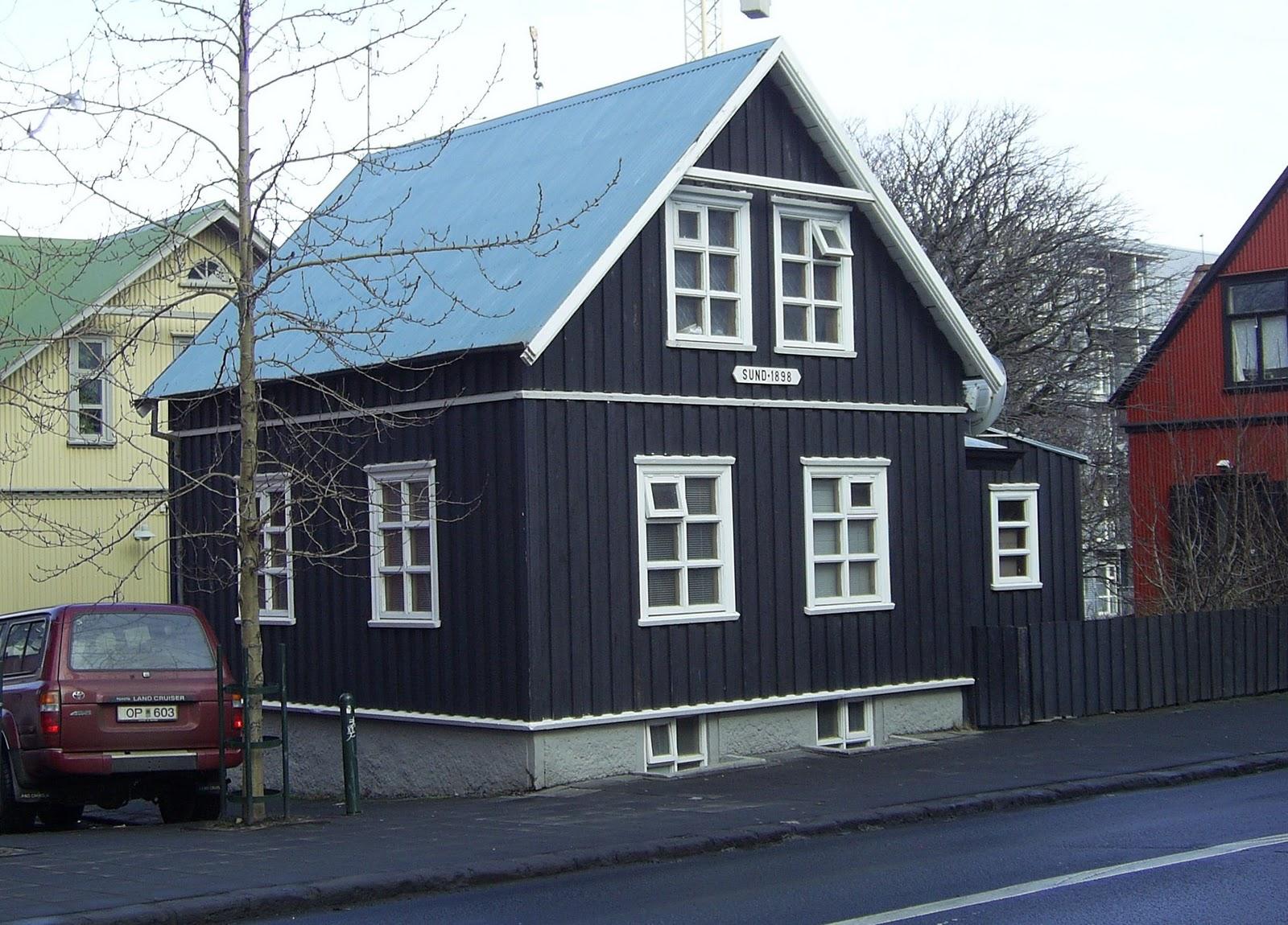 le menuisier maison du monde 1 3. Black Bedroom Furniture Sets. Home Design Ideas