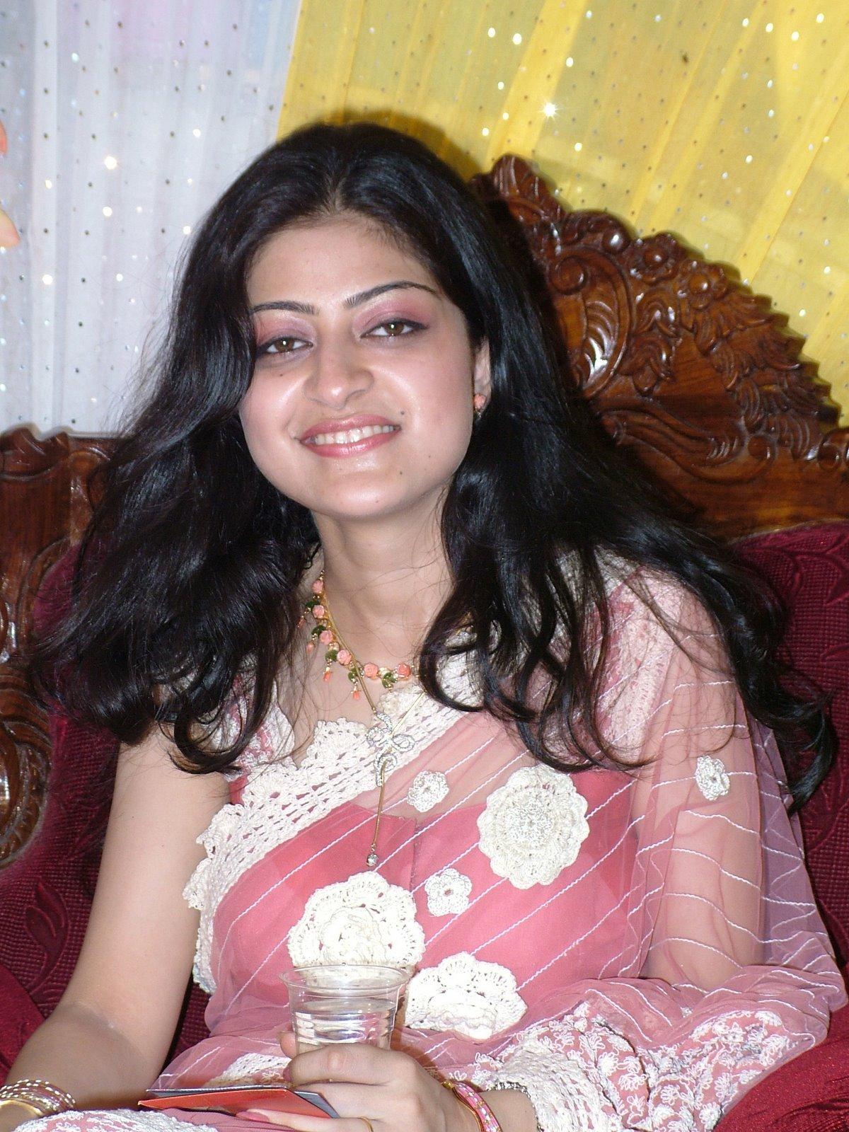 New Desi Photos Indore Shadi Hall Naina Bhabhi-1080