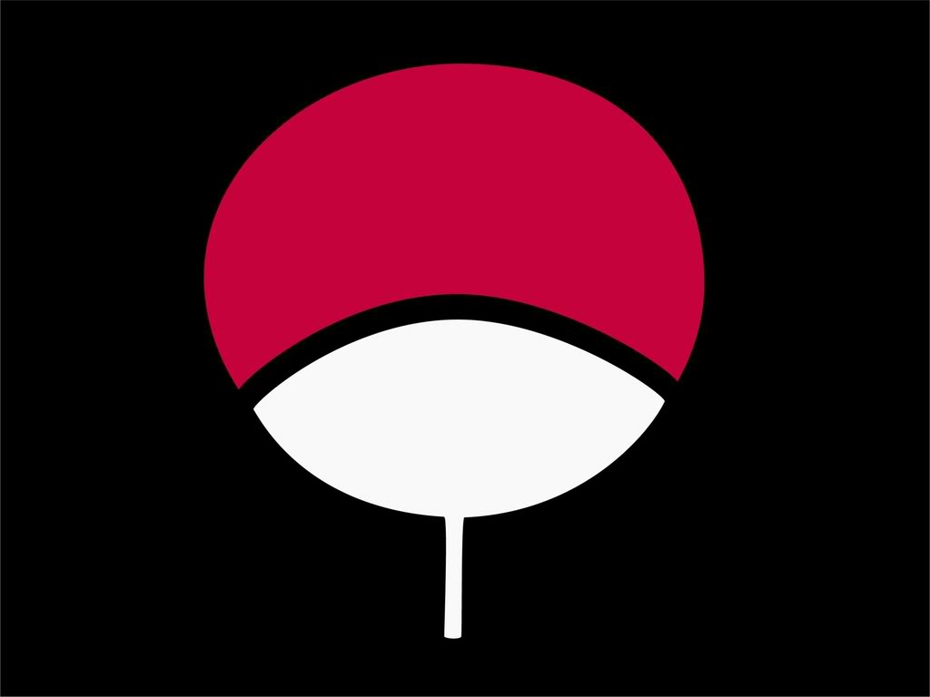 artistic pictures: Uchiha Clan