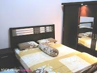 http://4.bp.blogspot.com/_nPjHV5vc5ys/TQUlcCTSgrI/AAAAAAAAABg/UKHF2mYbUPQ/s200/Bed+Set.jpg