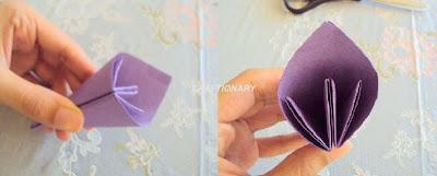 easy-flower-paper-craft-folding-origami-flower-petal