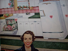 thevintagehousewife.blogspot.com