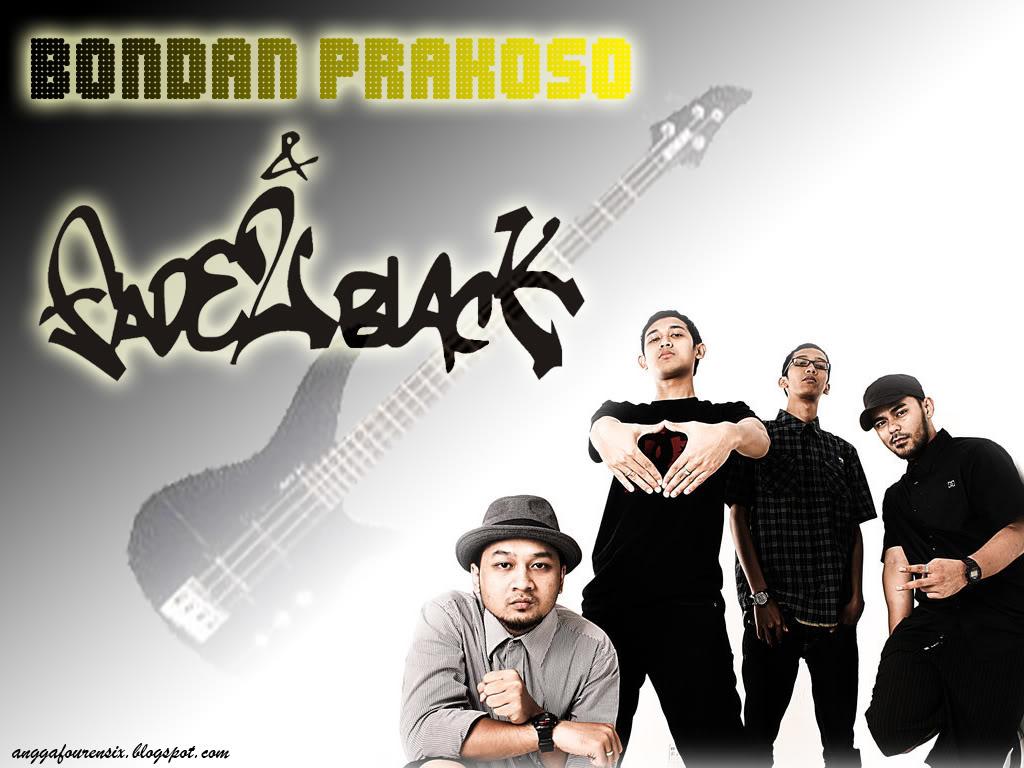 Chord Rama Saat Saat Terindah Belajar Chord Kunci Gitar Peterpan Semua Tentang Kita Kumpulan Lirik Lagu Bondan Prakoso Feat Fade 2 Black