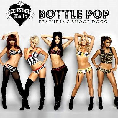 Bottle Pop By Pussy Cat Dolls 6