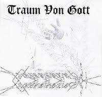 http://4.bp.blogspot.com/_nTLzC7n7A7Y/TA5WaePu1aI/AAAAAAAAKhQ/CXKQeqy2-xg/s400/traum+von+gott.jpg