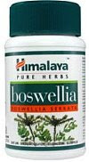 Boswellia herb for inflammation