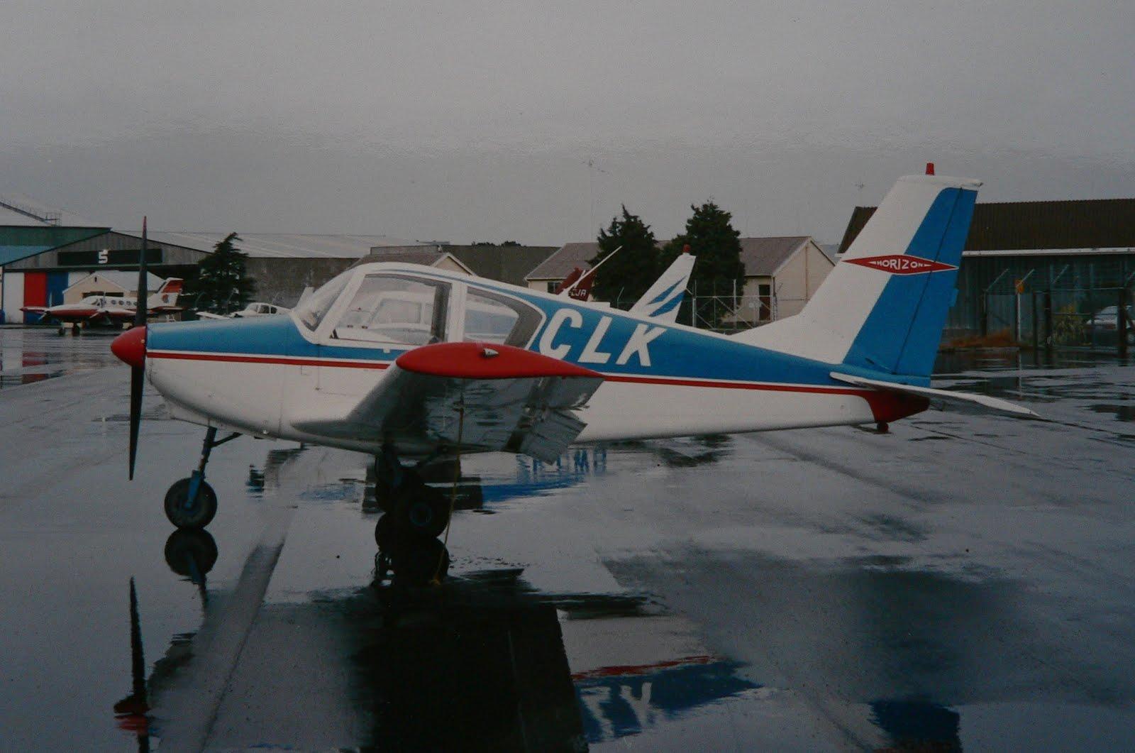 June 2010 | Design Plane