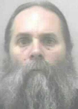 Pagans MC President indicted - Outlaws Bikers News