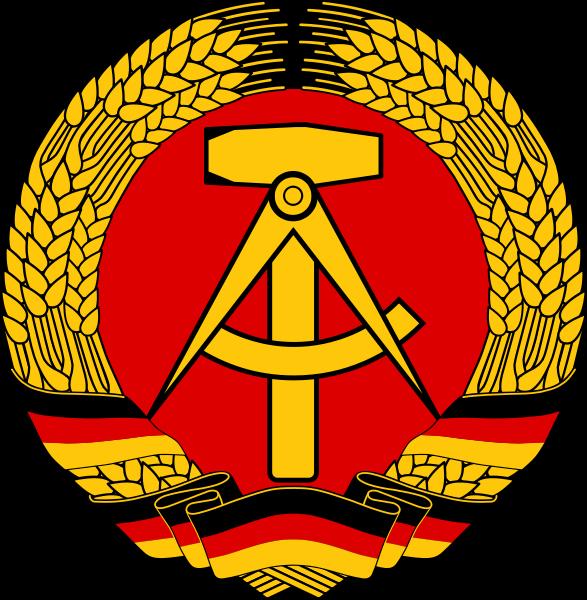 Saksan Kansallislaulu
