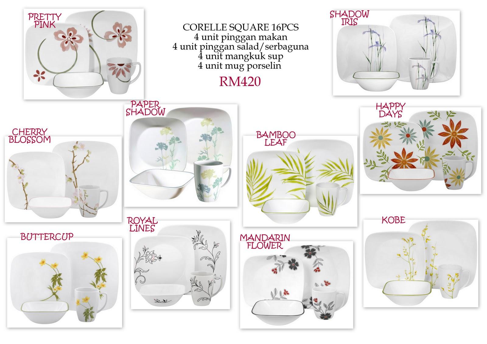 Corelle corningware store / Spirit halloween calgary locations
