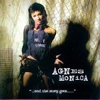 agNes monica - thestory.jpg