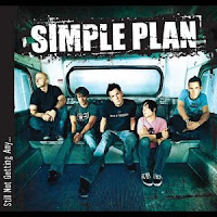 simple_plan_still_not_get_any.jpg
