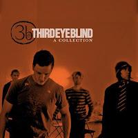 Third Eye Blind image