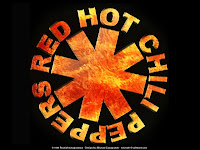 Red Hot Chilli Peppers image