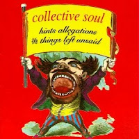 Collective_Soul_-_Hints,_Allegations,_and_Things_Left_Unsaid cover