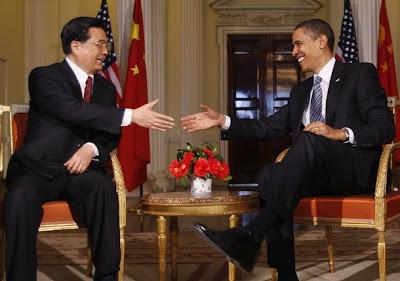 https://i0.wp.com/4.bp.blogspot.com/_nWpwm6lhWUs/SdUC_tT6oaI/AAAAAAAAH08/MpGRZxt9QlE/s400/China+Hu+and+Obama.jpg