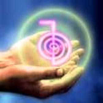 Significado de quantico