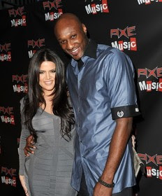 Khloe Kardashian and Lamar Odom are getting their own reality show