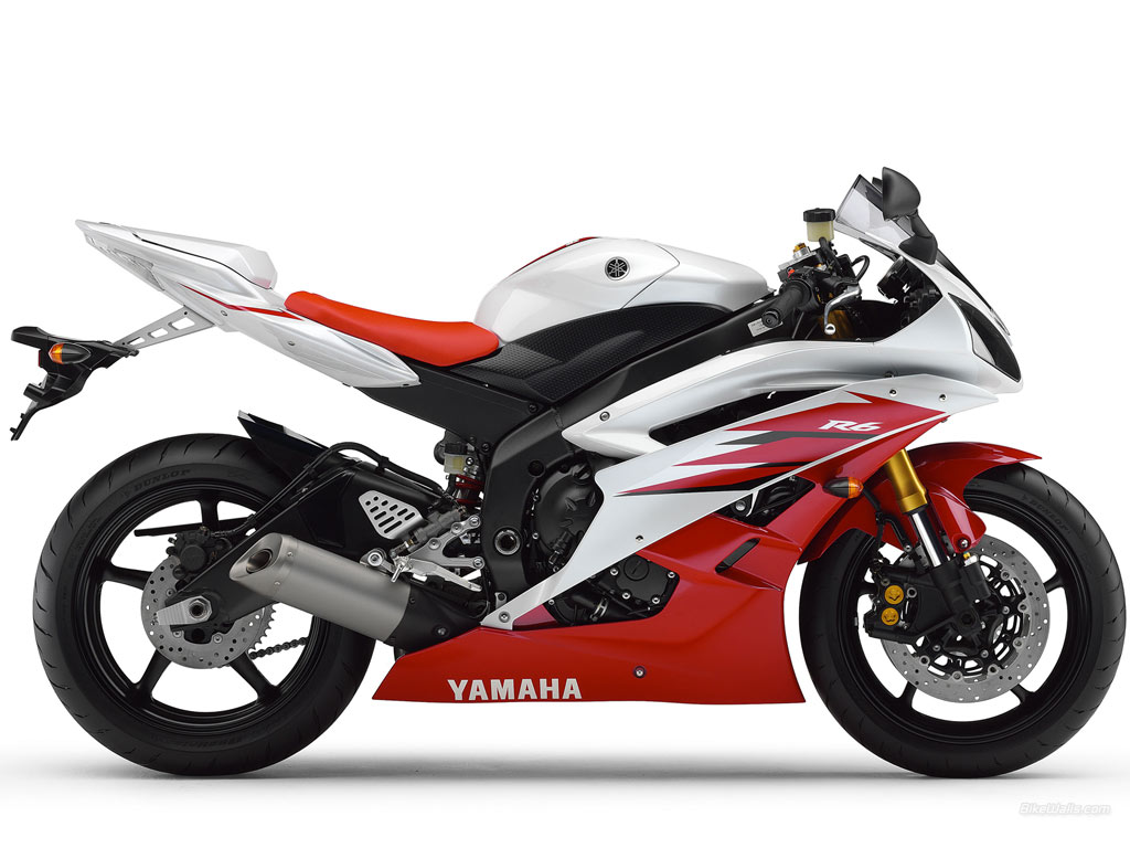 motogp motorbike yamaha yzf  motor modif contest