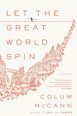 let the great world spin pdf