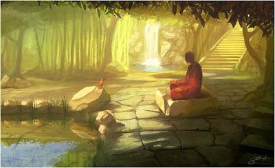 Image result for el silencio interno