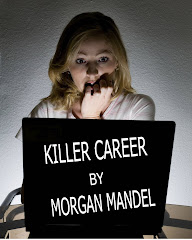Killer Career 99 cents on Kindle