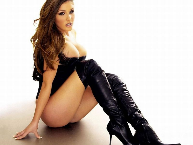 lucy pinder sex tape