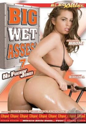 Big Wet Ass Download 26