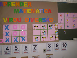 Resultado de imagem para oficina de jogos matemáticos