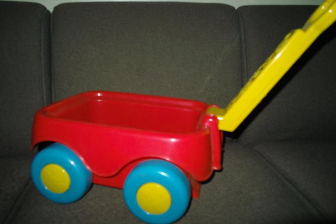 Ain S Preloved Items Ain S Preloved Sesame Street Toy