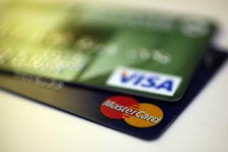 c220c498ae Carte bleue volée et retraits frauduleux en distributeur automatique de  billets (DAB)
