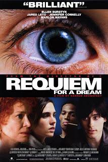 Requiem+for+a+Dream.jpg