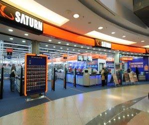 Saturn Braunschweig Telefon