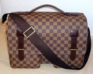 f68943cee01 myMANybags: My MANy Bags To Sell #03 (SOLD)