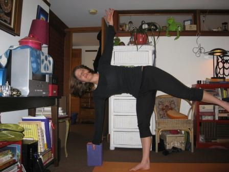 360 days of adho mukha svanasana my brain on yoga a