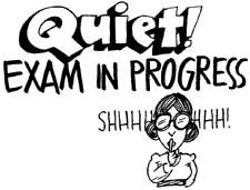1401 date: final exam :D